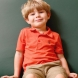 Дете говори с мъртвите от 10 месечна възраст, предсказа на майка си, че ще има спонтанен аборт