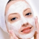 Естествен ексфолиант и маска за блестяща кожа