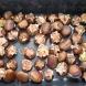 5 добри причини да ядете кестени