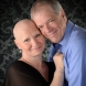 Жена се излекува от рак, вижте какво я спаси!