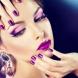 Как да се освободите от сухата кожа около ноктите