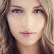 Хората с кафяви очи имат голяма тайна!