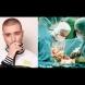 Криско се подигра с българските лекари - отговорът на Лекарите
