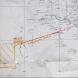 Изпратиха самолети, на местата, където са забелязани части от изчезналия самолет
