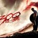"""Продължението на филма """"300"""" , сниман в България, оглави боксофиса в САЩ"""