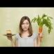 10 трика, които ще ви помогнат да отслабнете без гладуване
