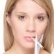 Какво ще се случи, ако спрете пушенето