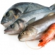 Как да познаете дали рибата е прясна