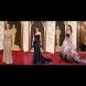 Модата от червения килим на Оскарите 2014