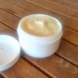 Домашен крем против бръчки - Фантастичен ефект за седем дни!