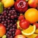 Надебелява ли се от плодовете?-  Вижте 5-те плода, от които напълнявате!