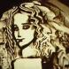 Уникално! Украинка разплака света с рисунки с пясък! (Видео)