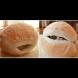 Легло-хамбургер - новият хит за любителите на котки (Снимки)