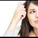 6 решения за 6 проблема с косата