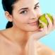 Пролетно подмладяване на кожата на лицето с 10 години