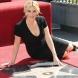 Кейт Уинслет получи своя звезда на Алеята на славата