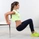 Домашен фитнес: 7 минути тренировка, а резултати като от 2 часа във фитнеса (Видео)