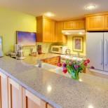 Подредба на дома: Евтини решения за красива кухня