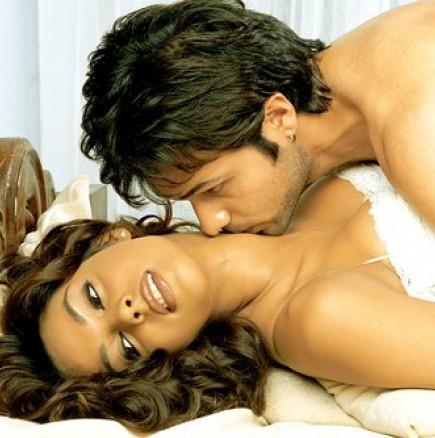 секс смотреть по индийски - 12