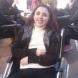 Лекарска небрежност оставя жена в инвалидна количка