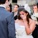 Как младоженецът отмъстил на булката, която изневерила с кума
