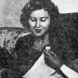 Игра на съдбата: Съпругата на Хитлер била еврейка?