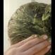 Растенията, които ще ускорят растежа на косата ви