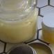 Освободете се от бръчките за 7 дни с естествен домашен крем