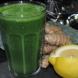 Рецепта срещу холестерола и триглицеридите!