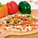 6 начина от пицата да направите здравословна храна