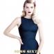 Miss Sixty 2014: Елегантната страна на дънките
