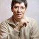 Предвижданията на известен астролог: През април ескалира напрежение