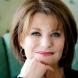 Съвети за коса и прически за жени над 50 години