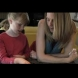 Чудесата са възможни! Майка излекува детето си от аутизъм с отстраняване на една съставка от менюто