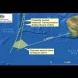 Разгласиха секретна информация за изчезналия самолет: Паднал е на път за Южния полюс!