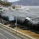 НЕПУБЛИКУВАНО ВИДЕО от цунамито в Япония през 2011