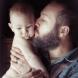 Здравето на детето зависи от възрастта на бащата