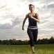 Диета и упражнения за отслабване според менструалния цикъл