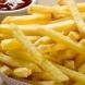 Диета картофи с кетчуп - 2 кг за 3 дни