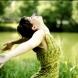 40 мисли, които носят щастие - Нужен ви е само един човек, който да ви прави щастлив, и това сте вие