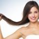 3 решения за често срещани проблеми с косата