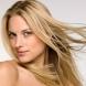 Съвети за брюнетки, които искат да станат блондинки