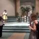 Вижте как булка разплака всички на сватбата си! - Видео