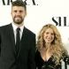Шакира разкри тайна на връзката си