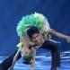 Вижте танцът, който завладя света