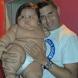 Най-тежкото бебе на света-20 кг на 8-месечна възраст
