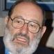 Умберто Еко: Какво е да имаш право на щастие
