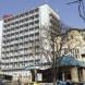 21 -годишно момиче в Пирогов след като пиян счупи черепа й с чаша