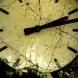 Поучителна история: Всяка минута е ценна!