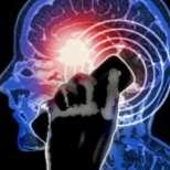 Известен онколог призова СЗО да изключи мобилните телефони от списъка причинители на рак